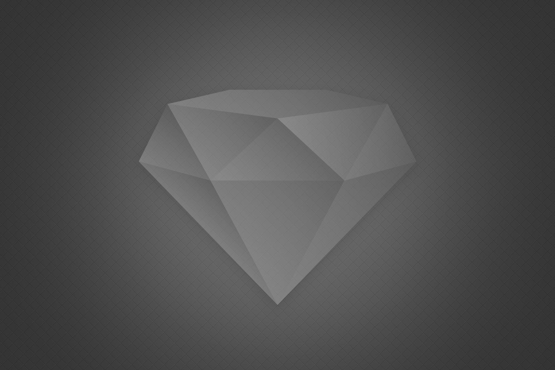 Single Project – Image